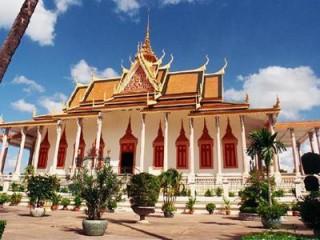 cambodgeexperience