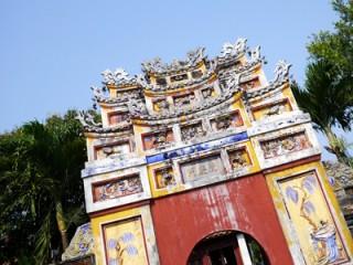 discoveryvietnam