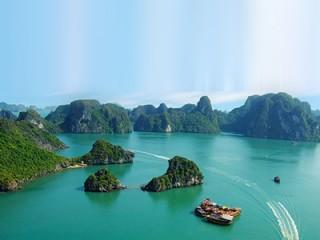 highlightsvietnam