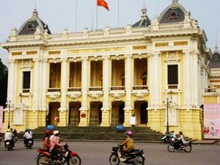vietnamhanoi